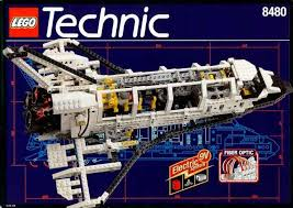 adult legos best lego sets for adults apr 2018 top rated products review