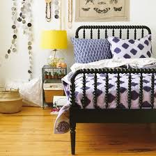 Jenny Lind Full Bed Bedding Amazing Jenny Lind Bed