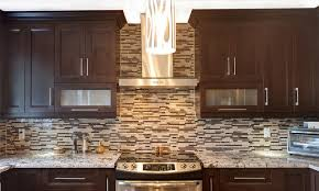 Coline Kitchen Cabinet Home Design And Decor Reviews - Kitchen cabinets montreal