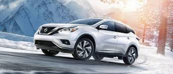 nissan rogue mpg 2017 2017 nissan murano delights indianapolis and avon