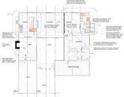 Eichler Floor Plan Eichler Floor Plan Valine