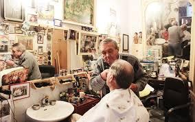 the barber in dubrovnik dubrovnik barber shop dubrovnik