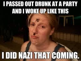 Who Still Up Meme - 20 funniest i woke up like this memes sayingimages com