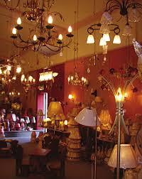 limelighting home lighting ceiling lights table ls