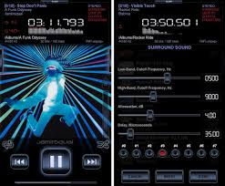 player for android 7 player apps for android that rock updated
