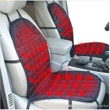 heated car seat universal heated car seat heater heated cushion