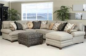 Cheap Sectional Sofas Toronto Furniture Modern Sectional Sofas Cheap Unique Living Room Enjoy