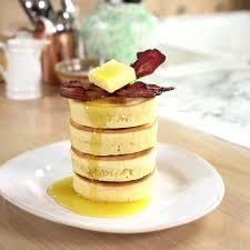 herve cuisine com pancakes hervé cuisine nouveau 138 best breakfast images on