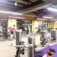 anytime fitness nevada home facebook