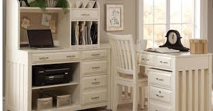 High Quality Home Office Furniture Home Office Furniture Sheely S Furniture Appliance Ohio