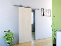 Sliding Barn Style Doors For Interior by Contemporary Sliding Interior Doors Sliding Doors Pinterest