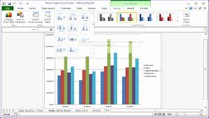 10 excel macro enabled template exceltemplates exceltemplates