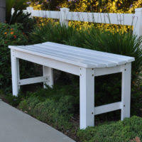 product categories outdoor benches archive shine company