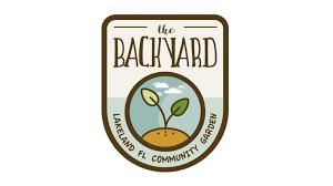 the backyard community garden by the backyard u2014 kickstarter