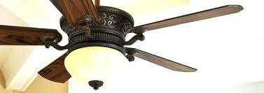 harbor breeze tilghman ceiling fan harbor breeze ceiling fan cad75 com