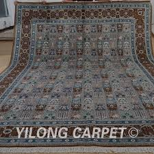popular area rugs contemporary buy cheap area rugs contemporary yilong 10 x14 cheap contemporary rugs exquisite four saeson area carpet for living room