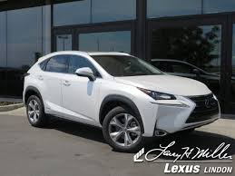 lexus utah white lexus nx in utah for sale used cars on buysellsearch
