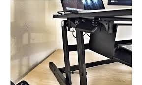Standing Desk Frame Kitchen And Home Trend