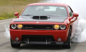 Dodge Challenger Decals - shaken not stirred mopar u0027s shaker hood from then to now mopar