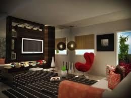 living room images of modern living room lack sofa table black