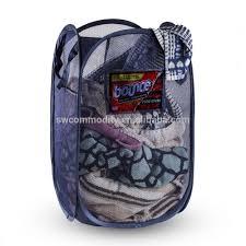 Popup Laundry Hamper by List Manufacturers Of Basket Hampers Buy Basket Hampers Get