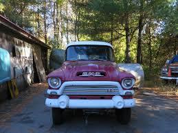 Old Ford Truck Ebay - 10 vintage pickups under 12 000 the drive