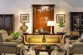 what is the best way to antique furniture best antique and vintage furniture shops in singapore