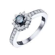 wedding rings in jamaica jamaica blue diamond rings wedding promise diamond engagement