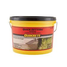 Home Depot Price Match by Mortar Cement U0026 Concrete Mix Concrete Cement U0026 Masonry The
