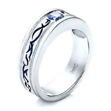 mens rings uk wedding rings platinum s mens wedding rings uk cheap