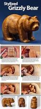 Wood Carving For Beginners Kit by Best 25 Dremel Wood Carving Ideas On Pinterest Dremel Carving