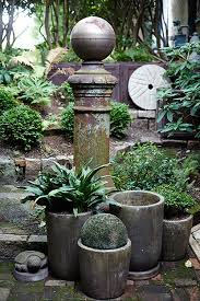 184 best garden ornaments images on garden ornaments