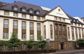 Rnn Bad Kreuznach Rheinhessen U2013 Wikipedia