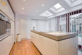 kitchen island units uk kitchen extensions design plan build builder oldham manchester uk