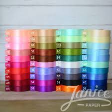 4 inch satin ribbon ribbon and twine wholesale wedding invitations wedding cards