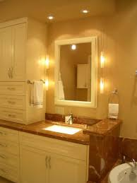 the in the brick house help bathroom lighting how to choose