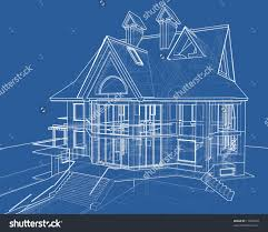 blue prints house tacoma house plans free printable ideas cardboard dollhouse as