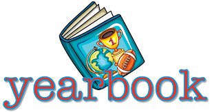 yearbooks free bears project yearbook bentley s boaters