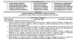 Event Coordinator Job Description Resume by Special Events Manager Resume Conference Manager Resume Resume