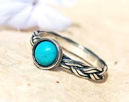 turquoise and wedding ring turquoise wedding ring wedding corners