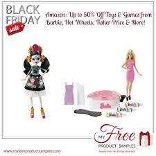amazon black friday 2016 toys black friday myfreeproductsamples com