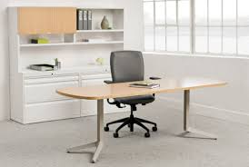 Creative Ideas Office Furniture Wonderful Creative Ideas Home Office Furniture Ikayaa Faux Leather