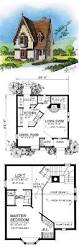 plan house 09 002 275 965 sq ft dream home pinterest