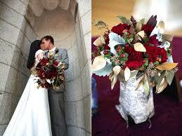 Burgundy Wedding Centerpieces by 57 Best Gold Images On Pinterest Marriage Wedding And Gold Weddings