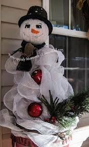 cheap christmas cheap christmas decorations to make at home that are budget friendly