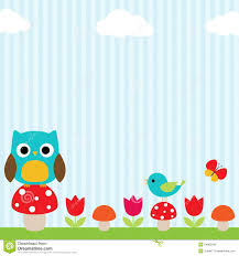 halloween owl background owl background royalty free stock image image 24903546