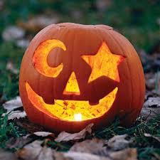 Best Halloween Pumpkin Carvings - halloween pumpkin carving ideas the 25 best halloween pumpkins