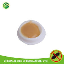 pest control gel pest control gel suppliers and manufacturers at