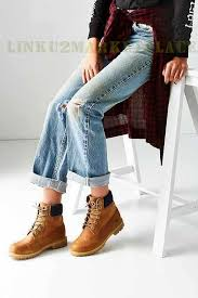 womens timberland boots nz shoes linku2marketplace co nz