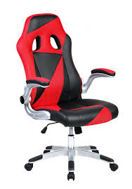 Office Desk And Chair For Sale Design Ideas Desk Chairs Red And Black Office Chairs Ikea Desk Kids Chair